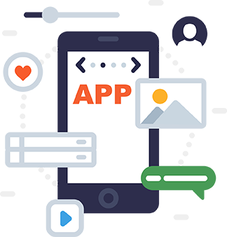 enterprise mobility app development