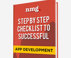 App Development Checklist
