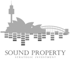 sound-property